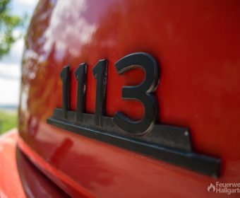Baureihe 1113