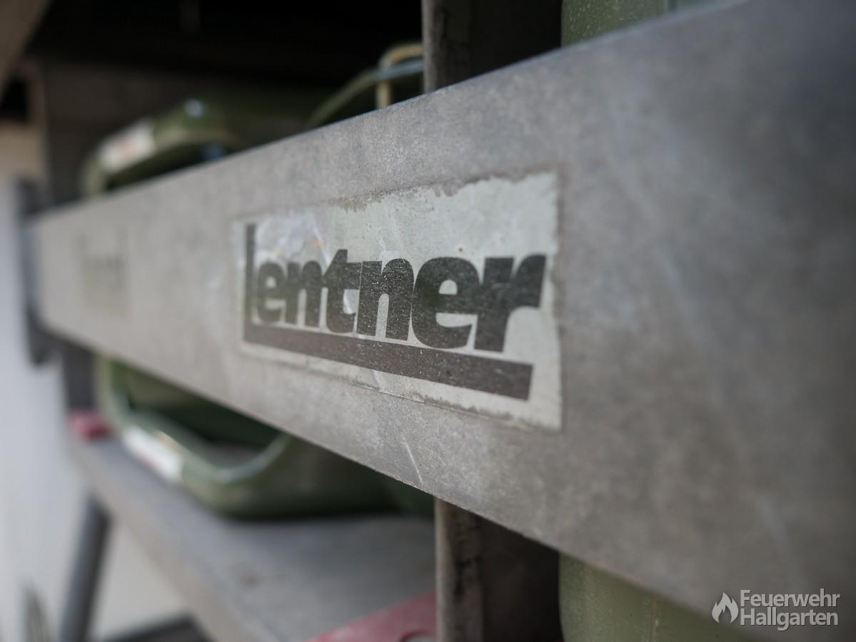 Lentner