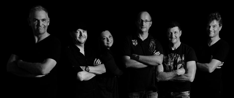 Heernixx Band
